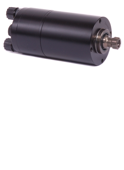1453538 Hyster Steering Control Valve