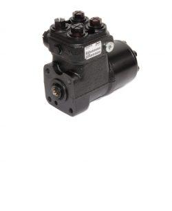 150-3197 Sauer Danfoss Steering Valve