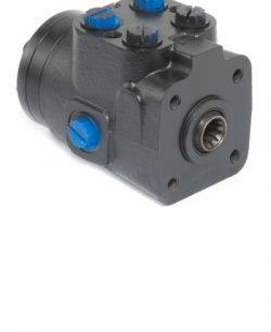 15002 Steering Control Valve With Power Beyond