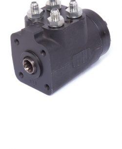15003 Eaton Char Lynn Steering Control Valve