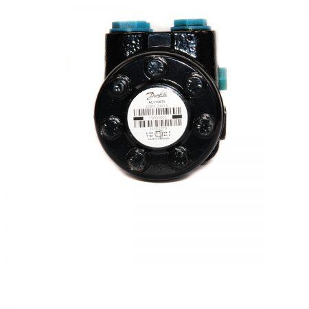 John Deere AL110875 Sauer Danfoss 150G5003 Model 6510 ,6610, and 6810