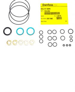 Sauer Danfoss 150L4054 Seal Kit
