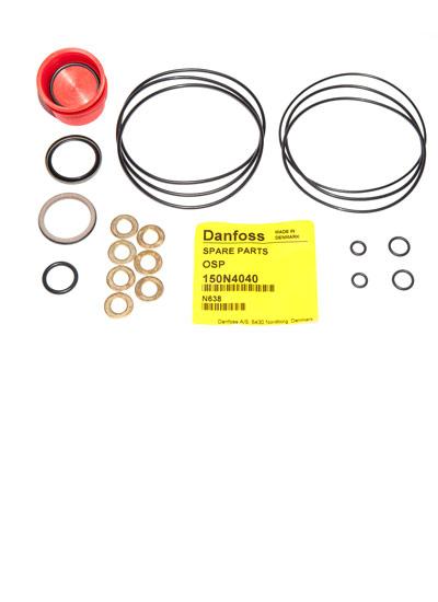 150N4040 Sauer Danfoss Seal Kit