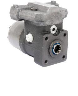 Hyster 1558043 steering valve
