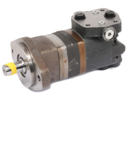 193-0116-001 Eaton 2000 Series 2 Speed Hydraulic Motor, 7.97 cu. in.