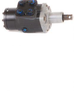 1994562C4 Steering Control unit
