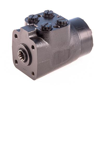 Eaton 200-0012-002 steering valve