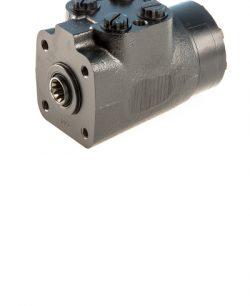 Eaton 200-0060-02 Steering Valve