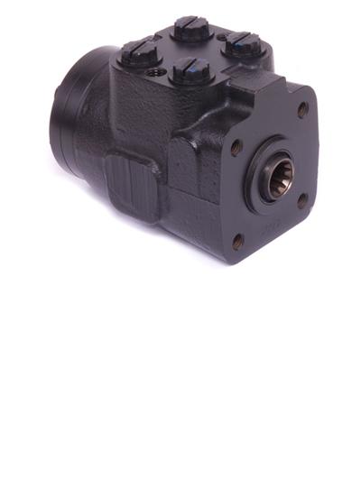 Eaton 200-0061-002 SCU