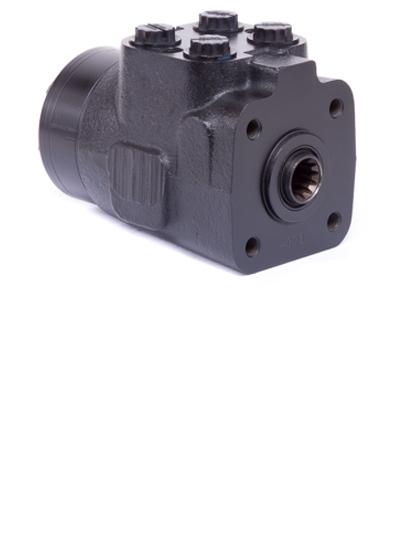 200-0066-002 8.9 cu in steering valve