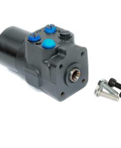 Eaton 200-0229-002 22.6 Cu.Inch Steering Valve - 10 Series