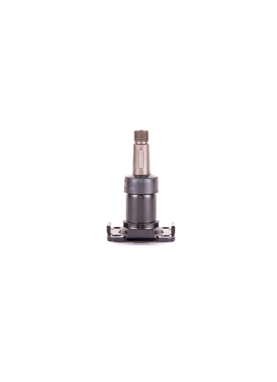 204-1007-007 Steering Column