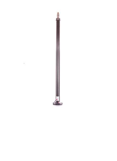 204-1008-007 Column Assembly