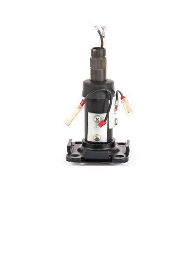 204-1048-007 3 26 U0026quot  Steering Column W  Horn Wiring