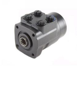 Eaton 211-1008-002 Steering Valve