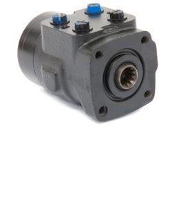 Eaton 211-1022 Steering Valve