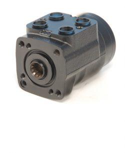 Eaton 211-1035 Steering Control Valve