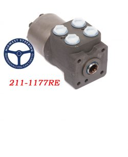 211-1177RE Replacement for Eaton 211-1177-002 Steering Valve