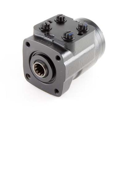 Eaton 212-1022-002 closed center valve