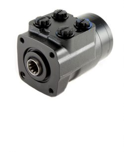 Eaton 212-1069-002 closed center valve
