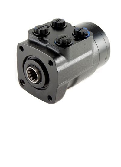 Eaton 212-1069-002 closed center valve