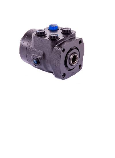 Eaton 213-1001-002 Steering Valve