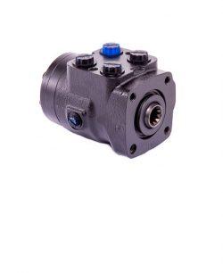 Eaton 213-1002-002 Char Lynn steering valve