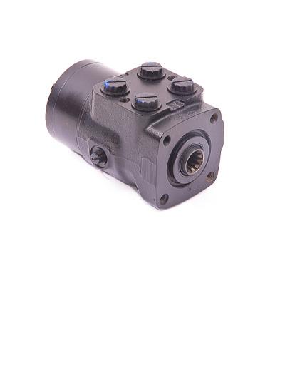 Eaton 213-1004-002 steering valve