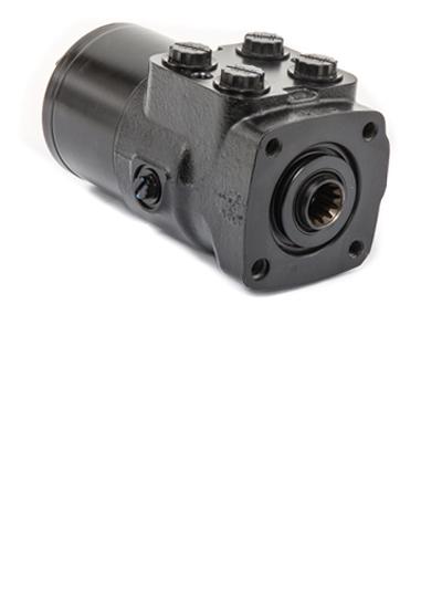 Eaton 213-1014-002 Steering Control Valve