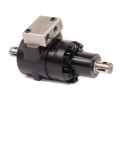 217-1015 Reconditioned Torque Generator, with port block