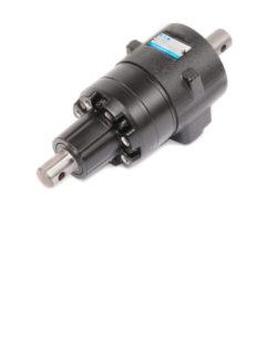 Eaton 217-1048-002 Torque Generator 9.73 Cu.In.,