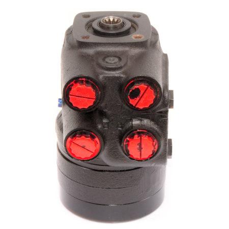 Eaton 253-1042-004 60 Cu.Inch Steering Valve, Dynamic Load Sensing