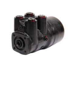 Eaton 253-3050-002 60 Cu.Inch Steering Valve