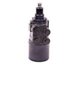 2536-375 Steering Valve