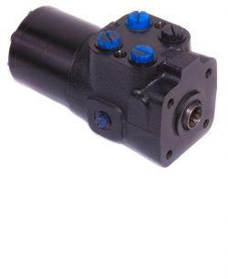 Taylor 2537-031 Steering Control Unit
