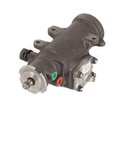 26077893 Power Steering Gear