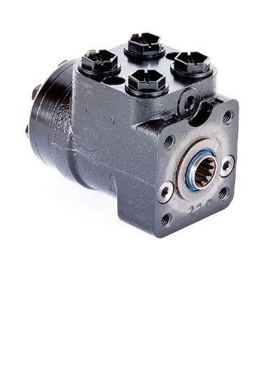 Massey Ferguson 3821548M91 steering valve