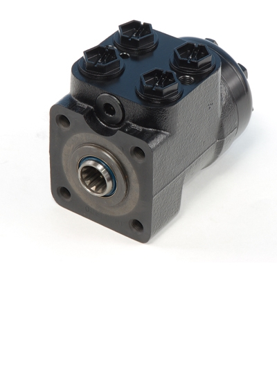 Replacement for 3C001-63072