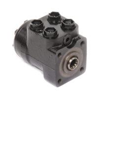 Kubota 3C654-63070 Steering Valve GS23100-150K