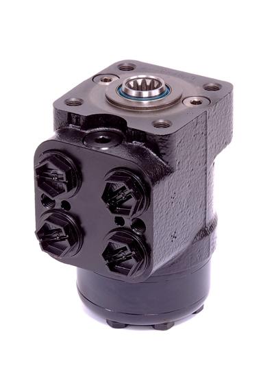 Kubota 3P300-63074 Steering Valve, GS24160-145