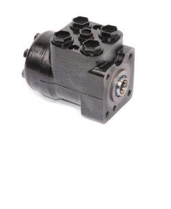 4319452 Steering Valve