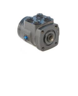 Toyota steering valve 45510-U1090-71