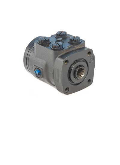 45510-U2090-71 Toyota steering valve