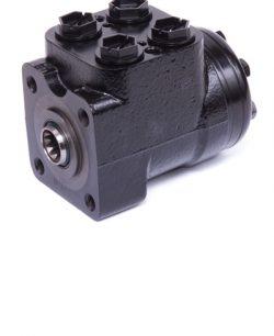 49410-14H05 Steering Control unit