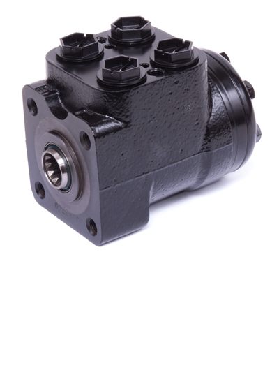 49410-14H05 Steering Control unit