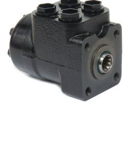 Nissan 49410-FC300 Steering Valve