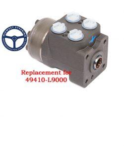 Nissan 49410-L9000 Steering Valve