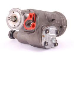 52113502AE Power Steering Gear