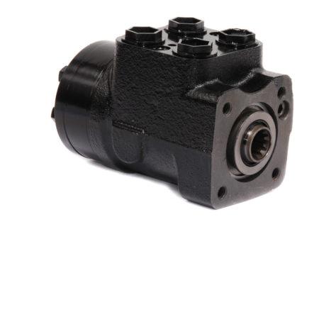 TCM 524W2-40252 Steering Valve