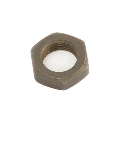 Saginaw 5667628 Nut